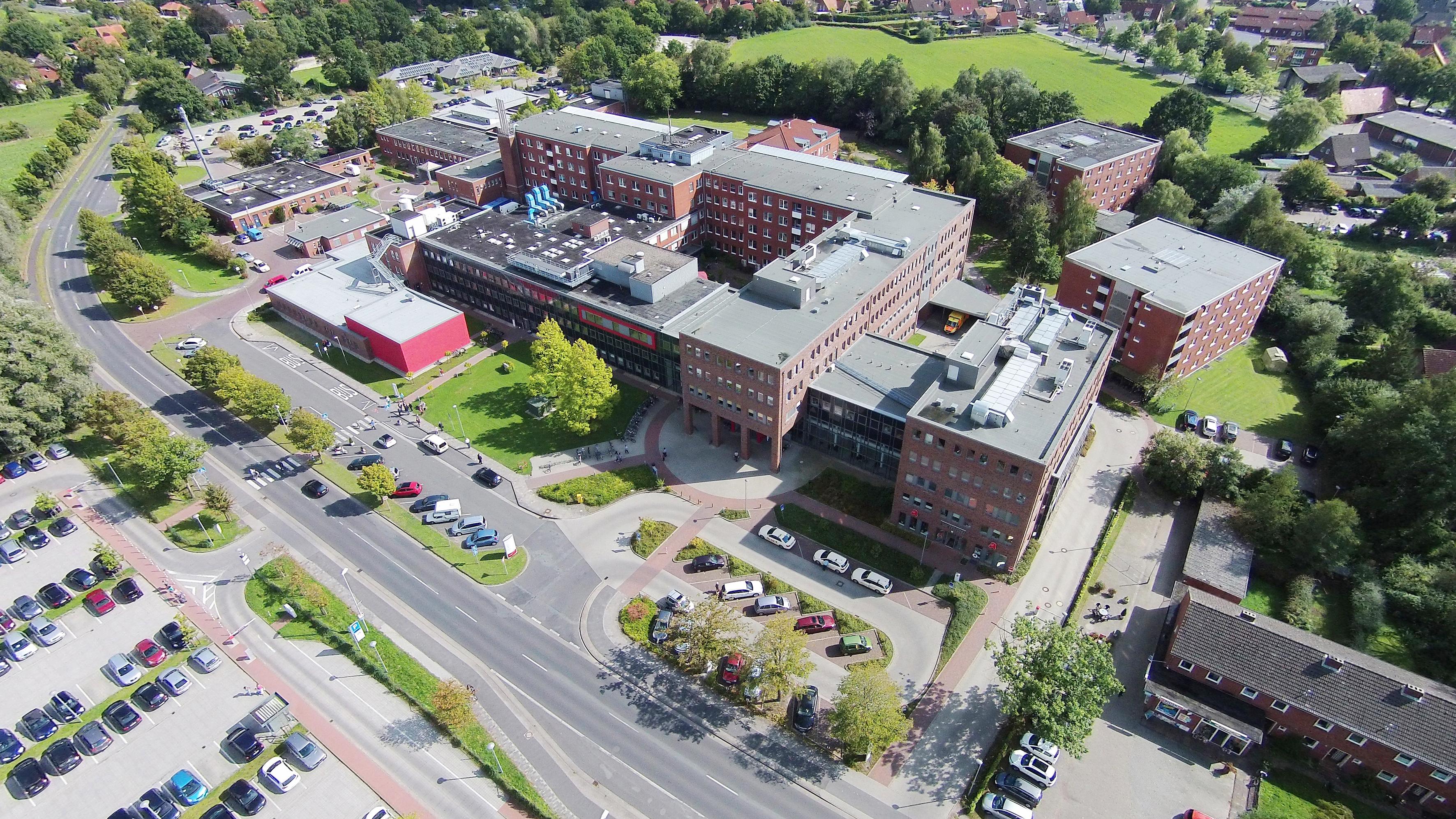 UEK-Aurich.jpg – Ubbo-Emmius-Klinik