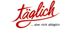 Taeglich Lingen Logo