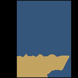Fischhaus Ditzum Logo