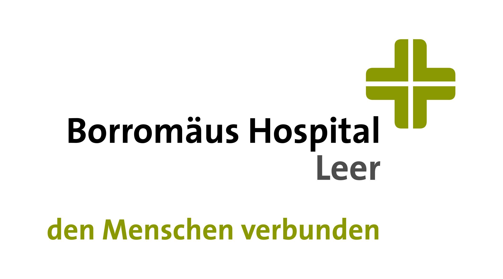 Borromäus Hospital Leer gGmbH