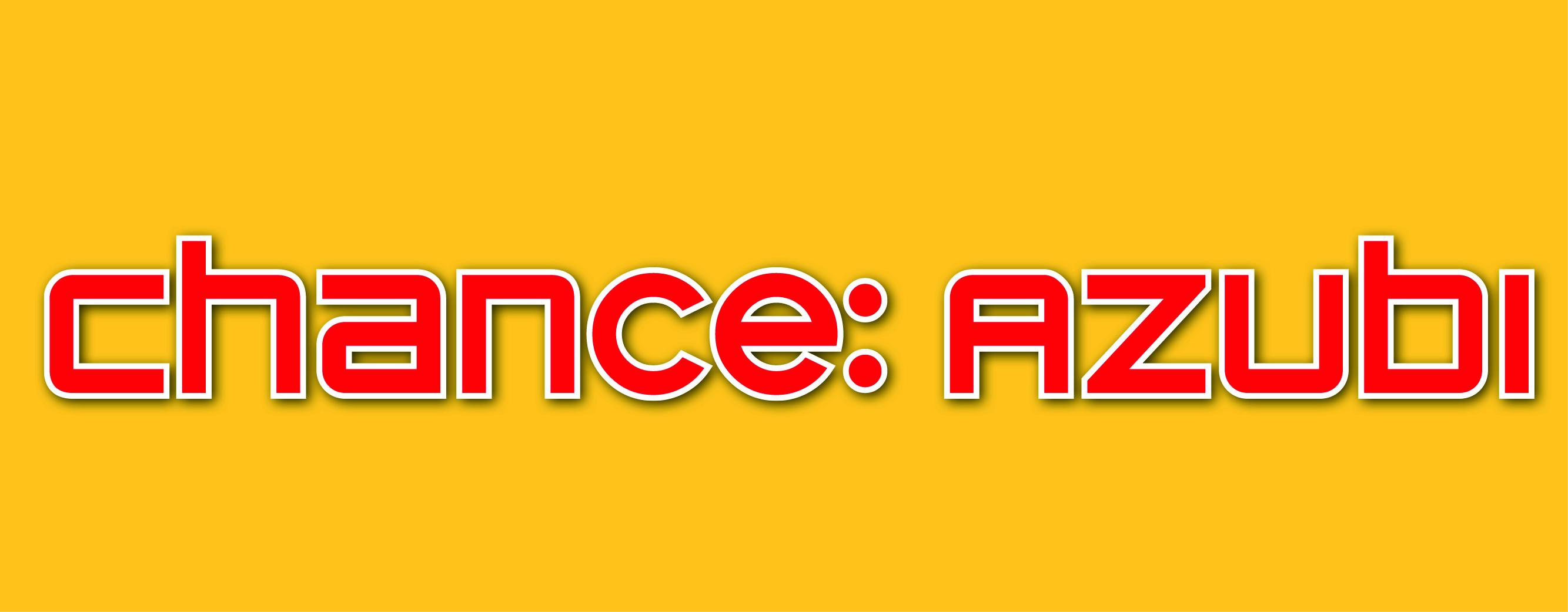 Chance: Azubi e.V.