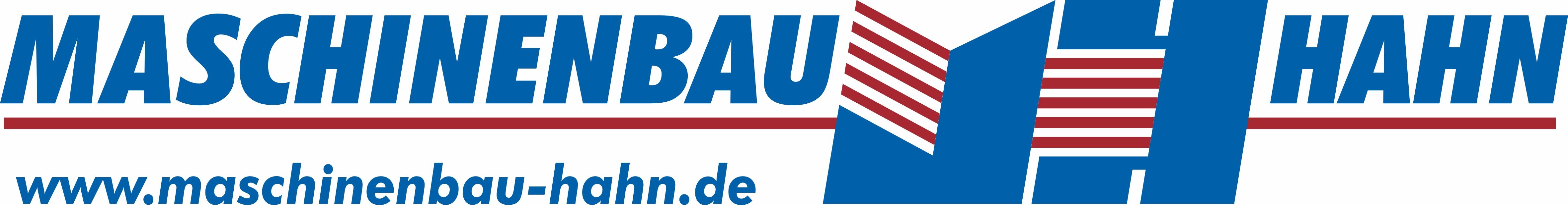 Maschinenbau Hahn GmbH & Co. KG