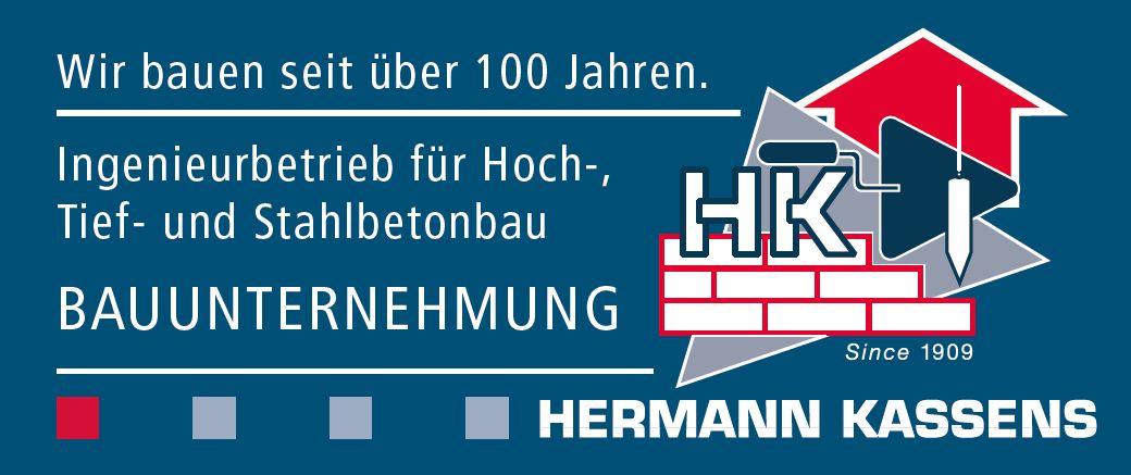 Hermann Kassens Bauunternehmung GmbH