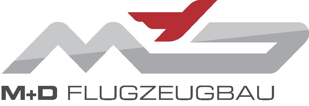 M&D Flugzeugbau GmbH & Co.KG