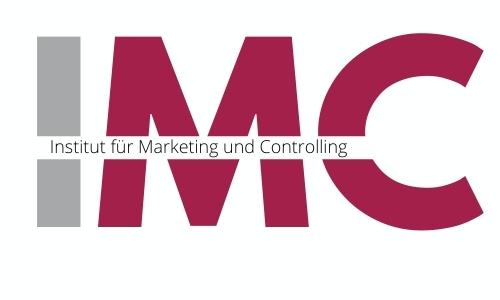 IMC Institut für Marketing und Controlling