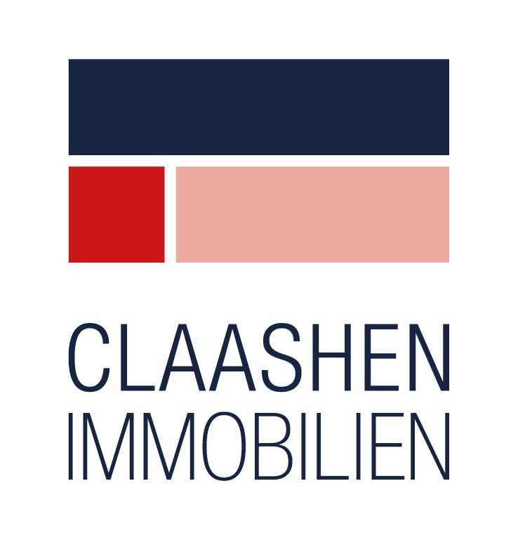 Claashen Immobilien