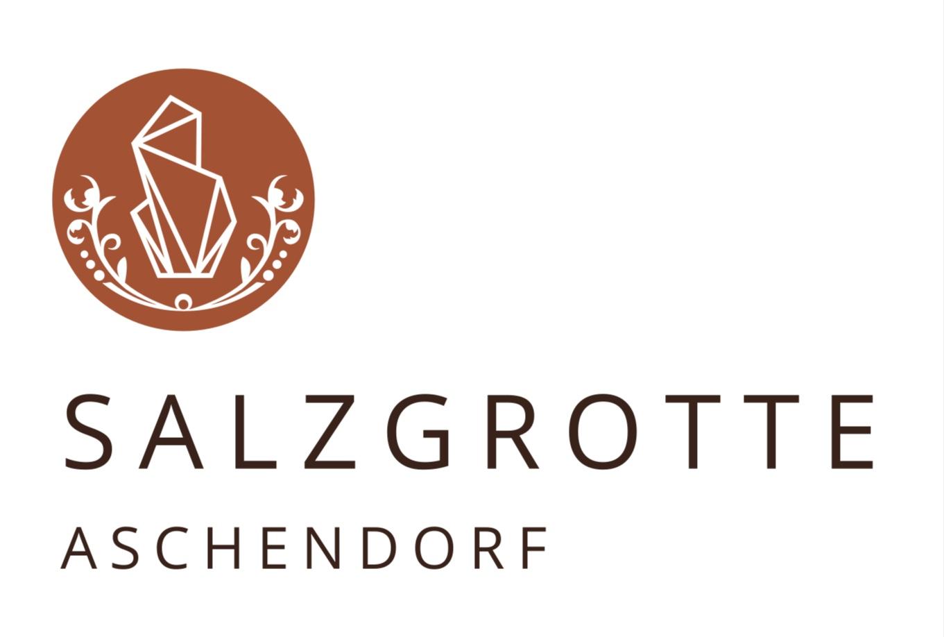 Salzgrotte Aschendorf