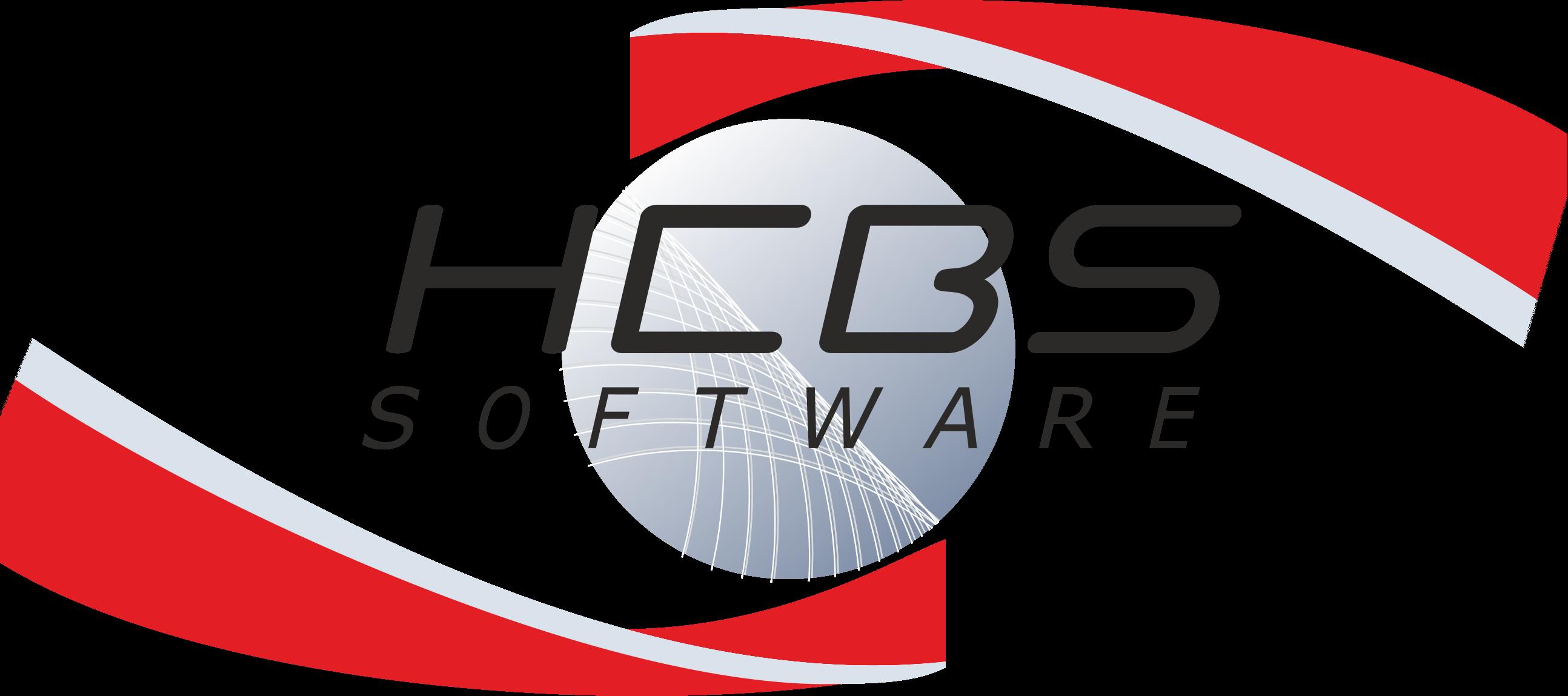 HCBS Software - Inh.Gabriele Hillebrandt e.K.