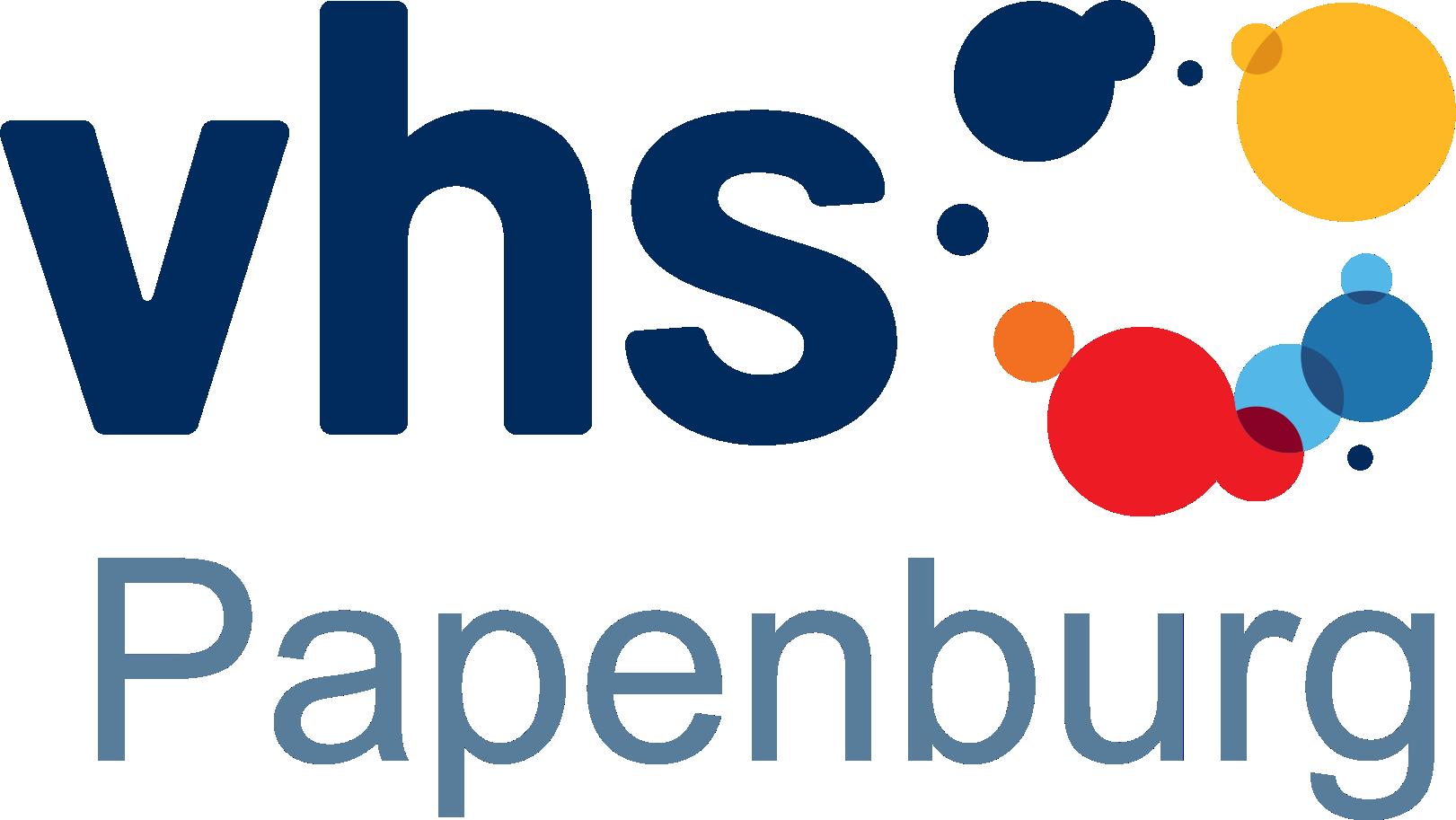 VHS Volkshochschule Papenburg