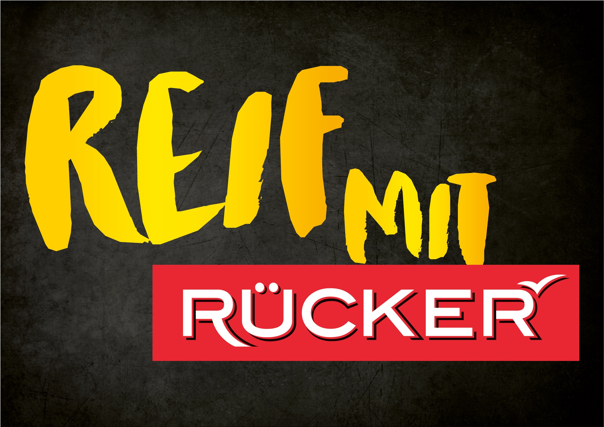 Molkerei Rücker GmbH