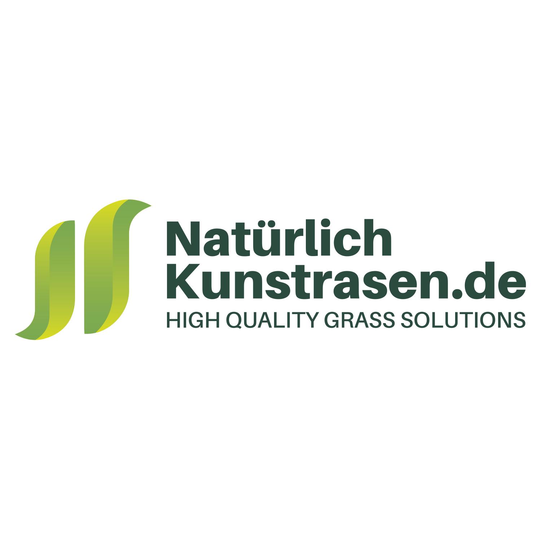 NatürlichKunstrasen.de powered by 7SevenRelax Group GmbH