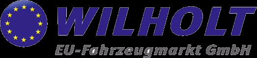 Wilholt Automobile EU Fahrzeugmarkt GmbH