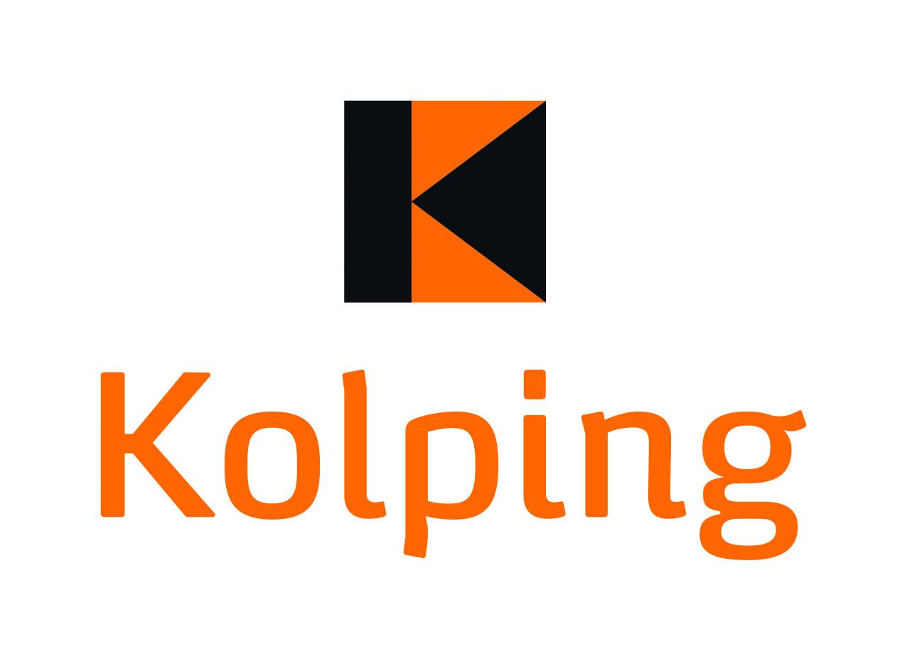 Kolping Werkstätten GmbH Papenburg