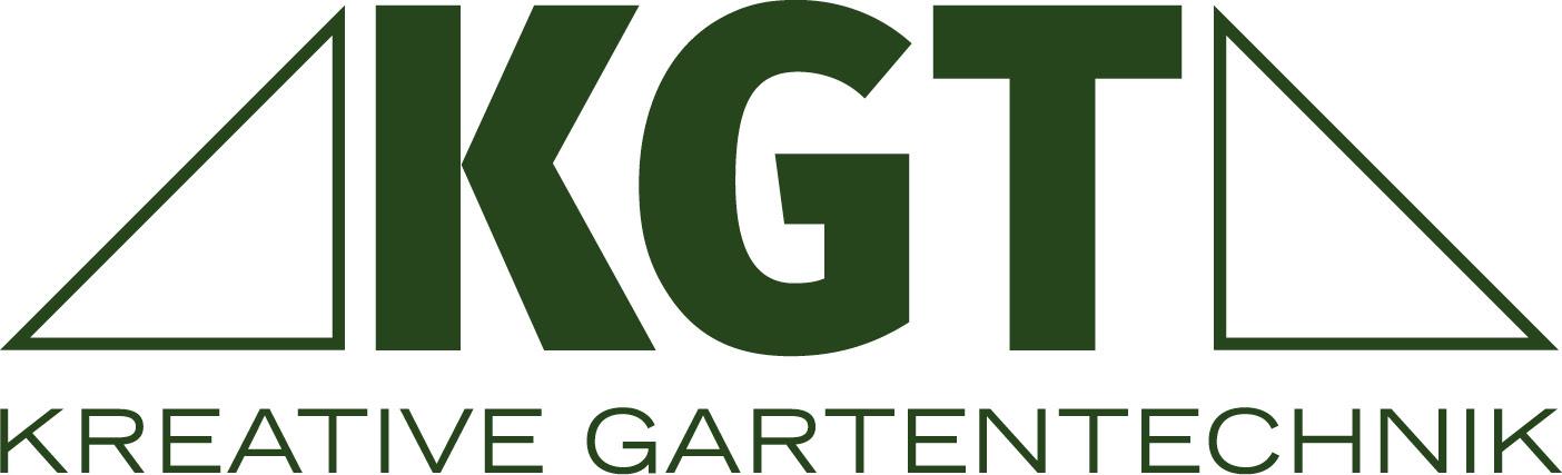KGT - Kreative Garten Technik GmbH