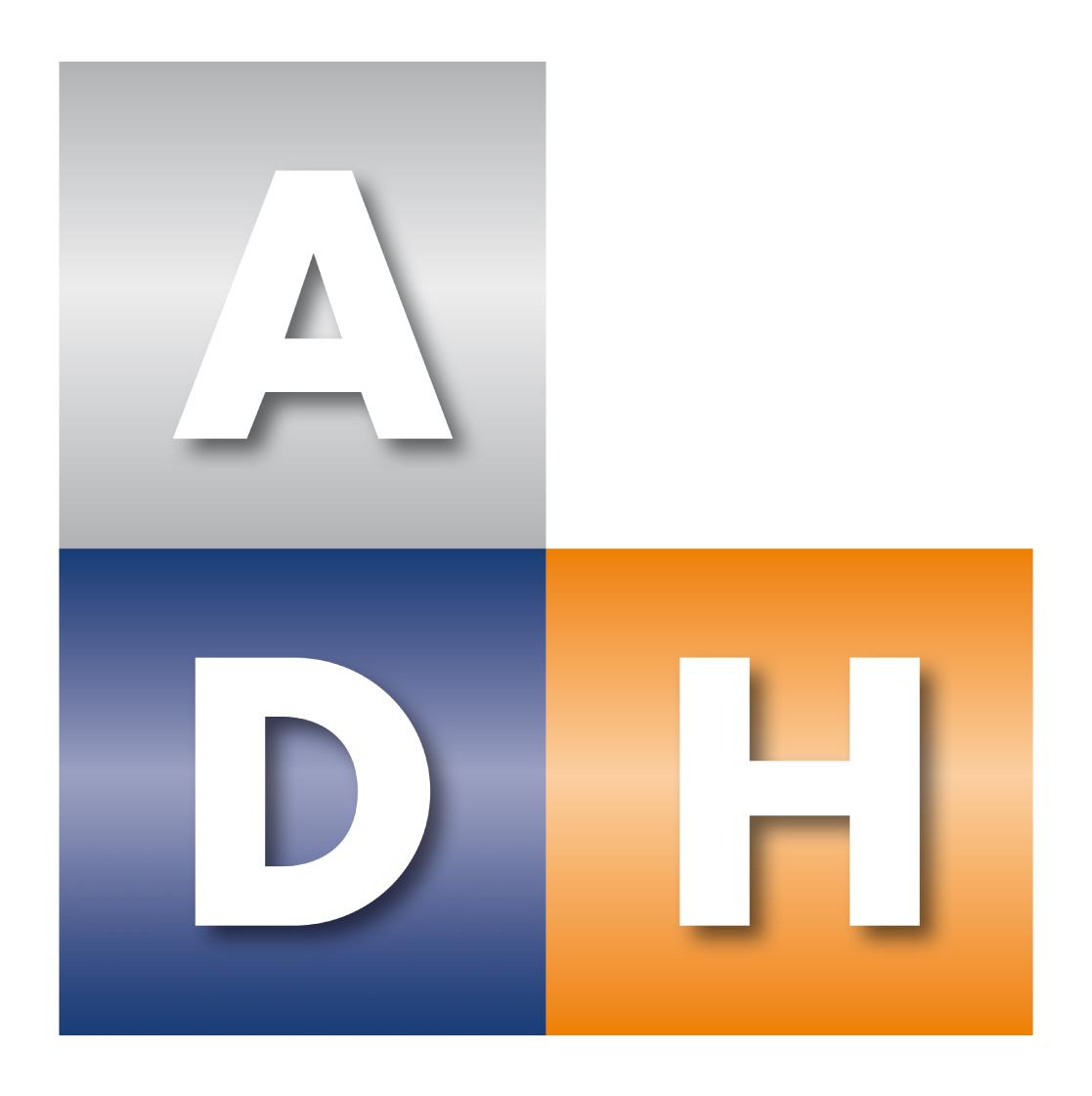 ADH Abrechunungszentrum