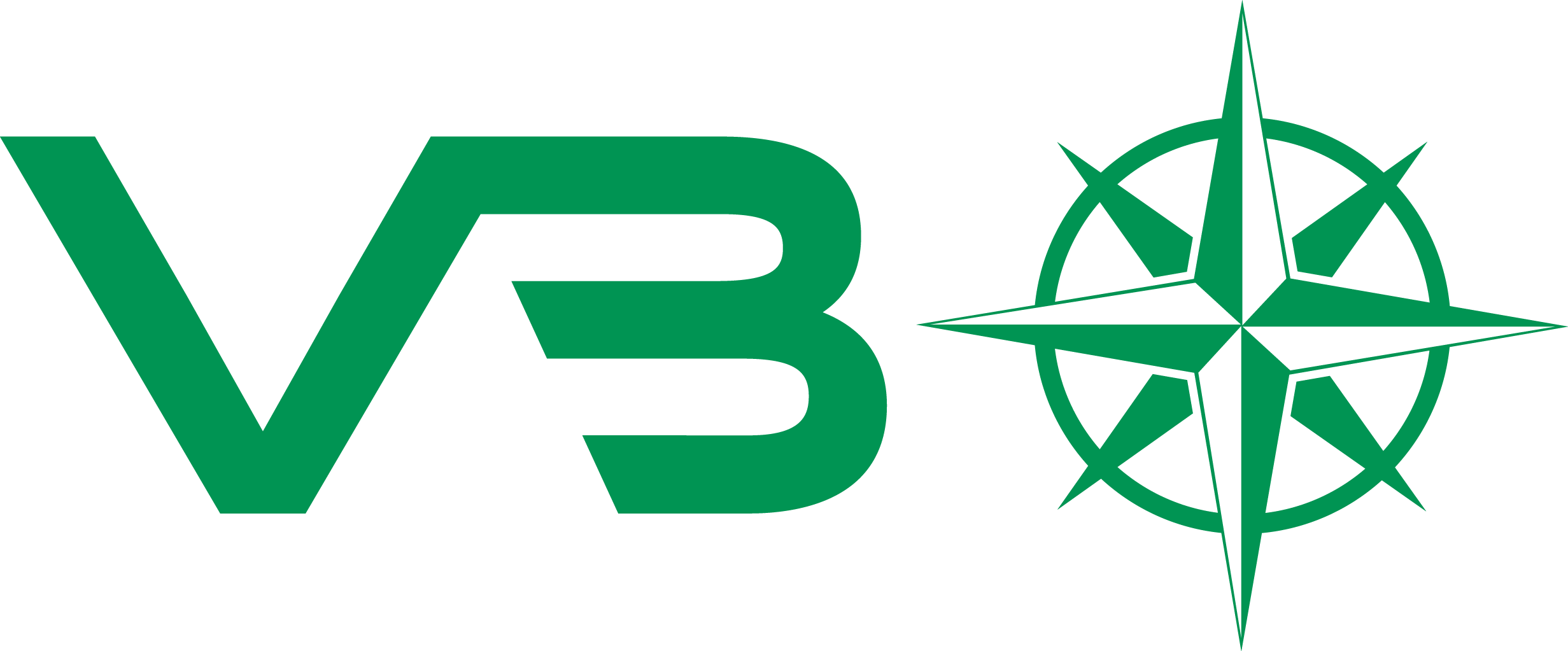 Vertom Bereederungs GmbH & Co. KG