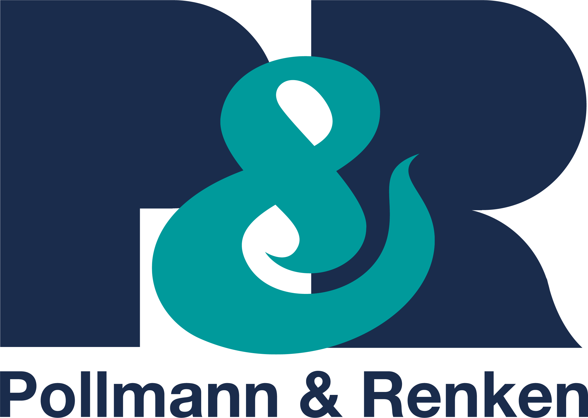 Pollmann & Renken GmbH