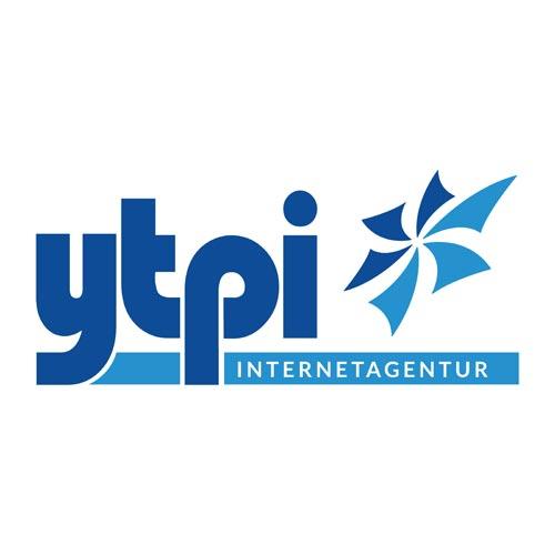 YTPI Internetagentur - Webdesign, Webentwicklung & Online-Marketing