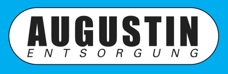 Augustin Entsorgung Papenburg GmbH & Co. KG