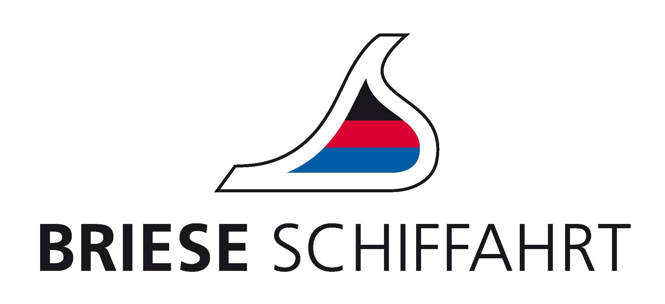 Briese Schiffahrts GmbH & Co. KG