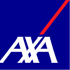 AXA Veenhuis & Engelmann oHG