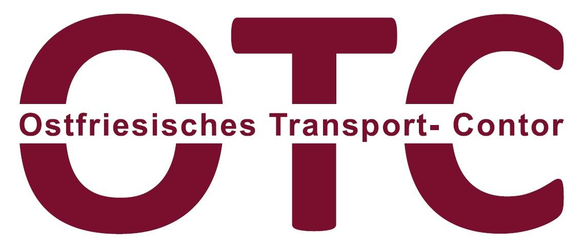 OTC Ostfriesisches Transport- Contor GmbH