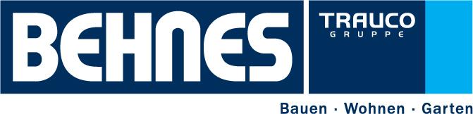 Behnes GmbH & Co KG