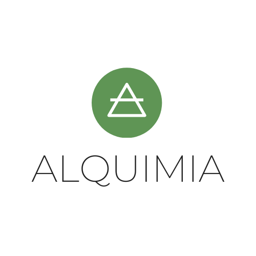 Alquimia - Business Solutions