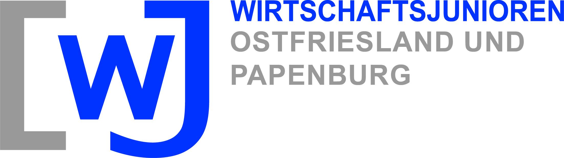 Wirtschaftsjunioren Ostfriesland & Papenburg