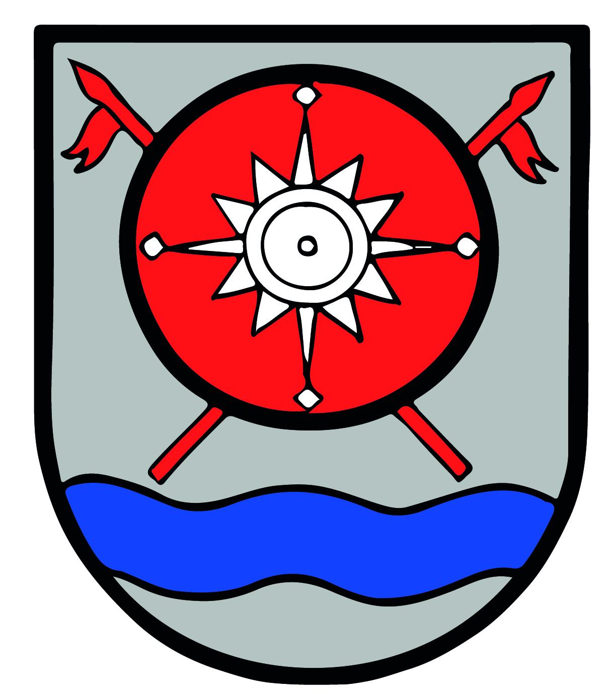 Gemeinde Westoverledingen