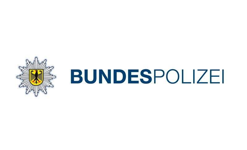Bundespolizei, Einstellungsberatung Bunde