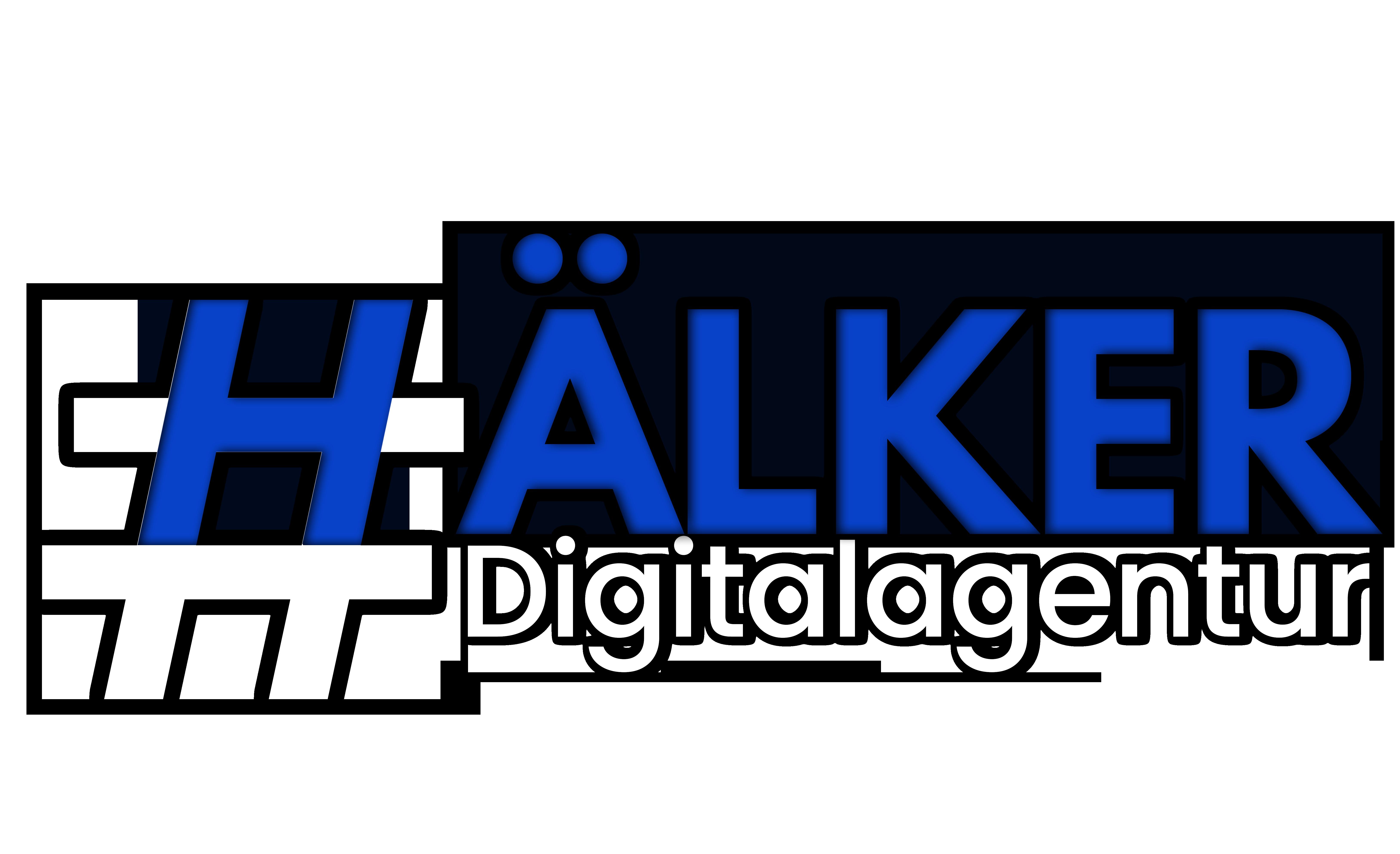 Digitalagentur Hälker