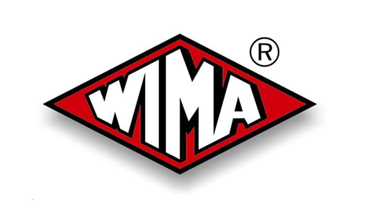 WIMA Kondensatorenfabrik Westermann GmbH & Co.KG