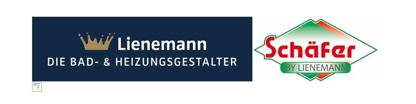 Lienemann – DIE BAD- & HEIZUNGSGESTALTER