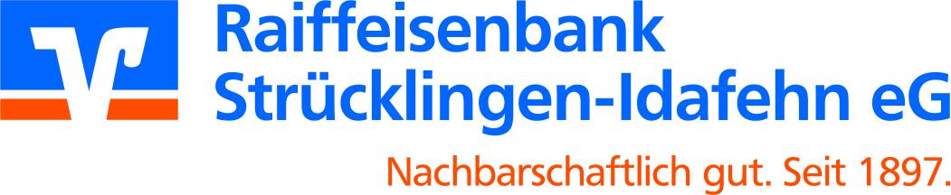 Raiffeisenbank Strücklingen-Idafehn eG