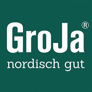 Groen & Janssen GmbH Kunststoffvertrieb