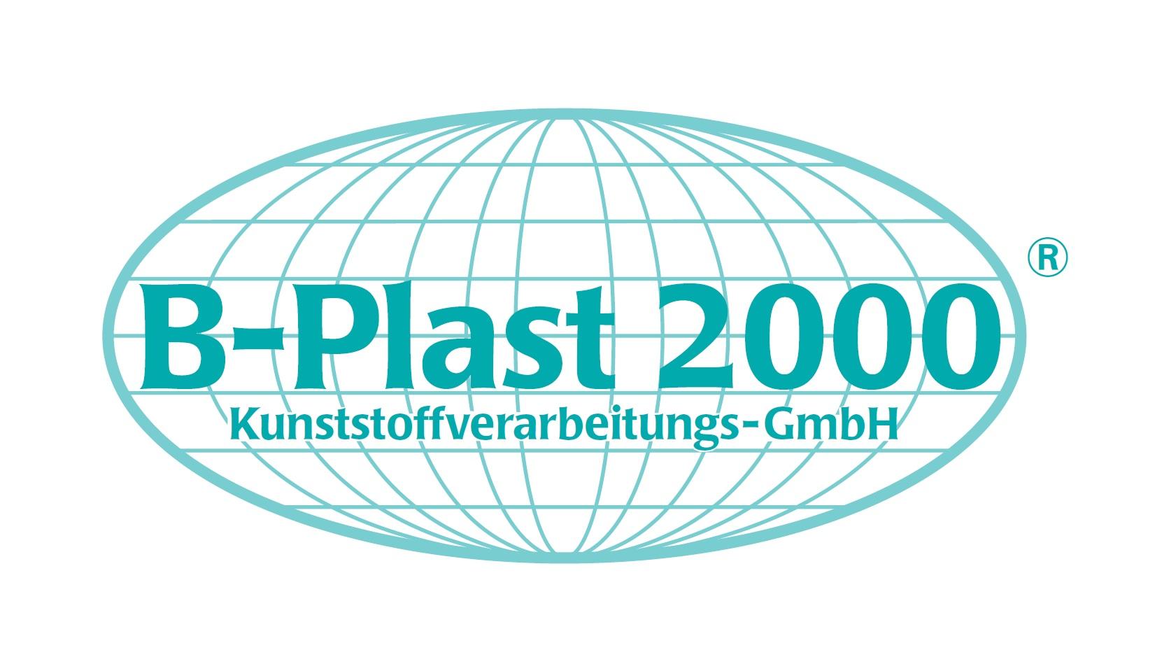 B-Plast 2000 Kunststoffverarbeitungs-GmbH