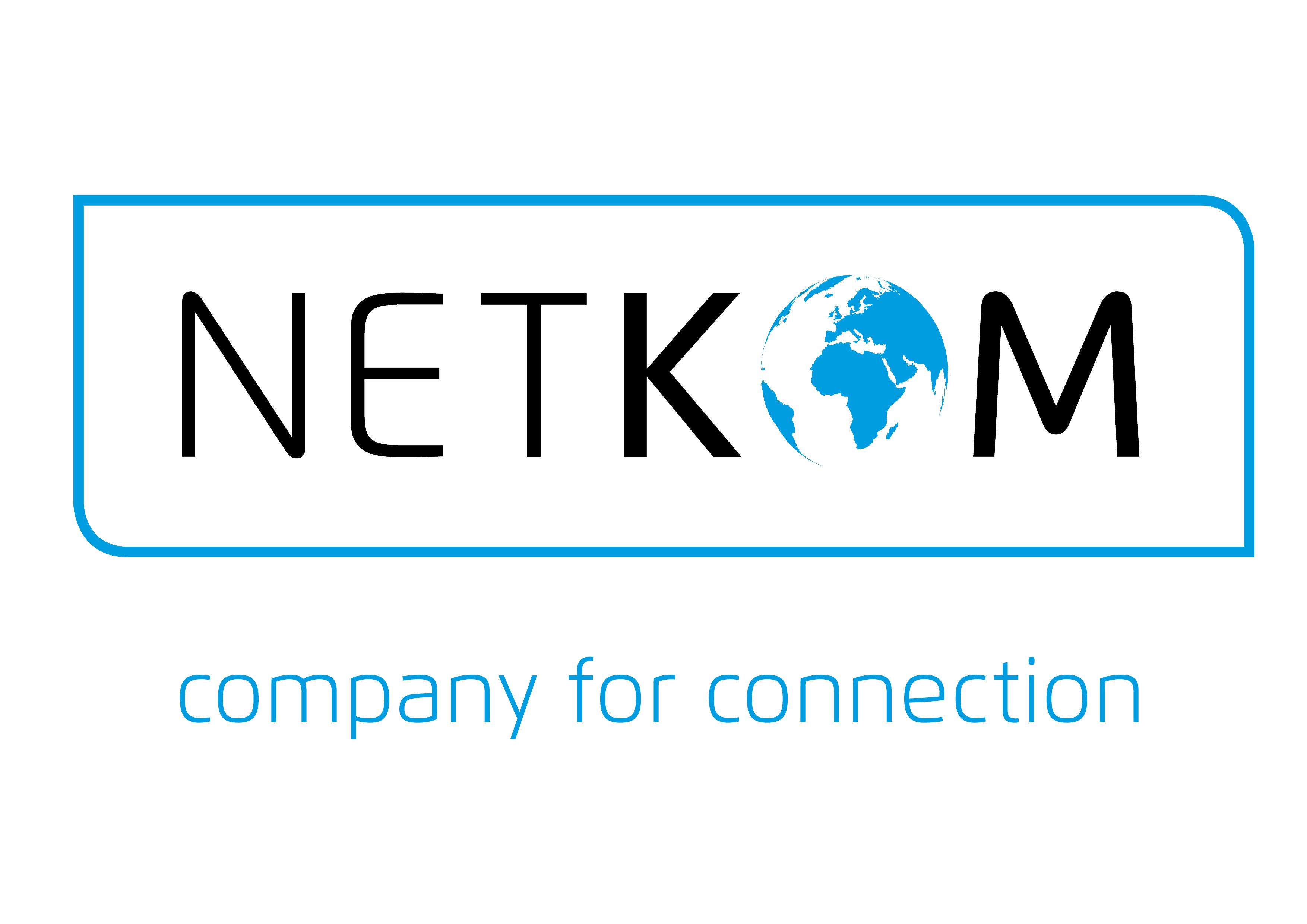 NetKom GmbH
