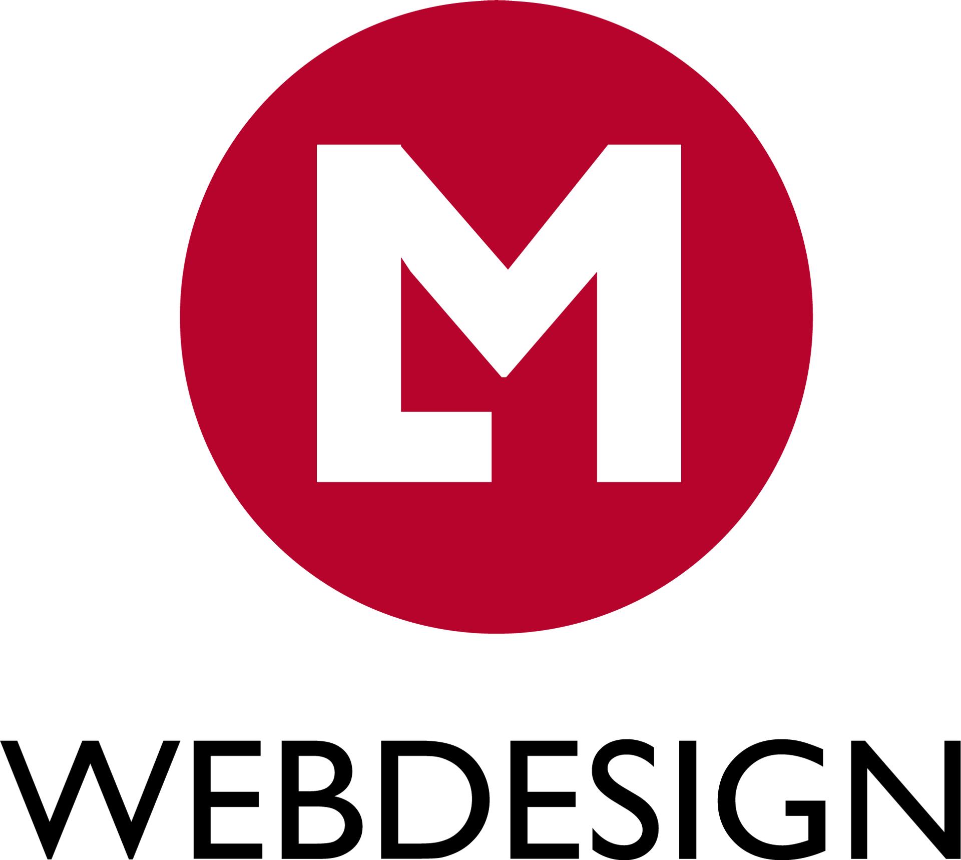 LM Webdesign