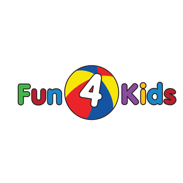 Fun4Kids GmbH