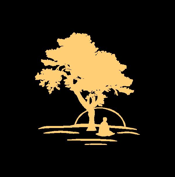 Shiatsu Papenburg