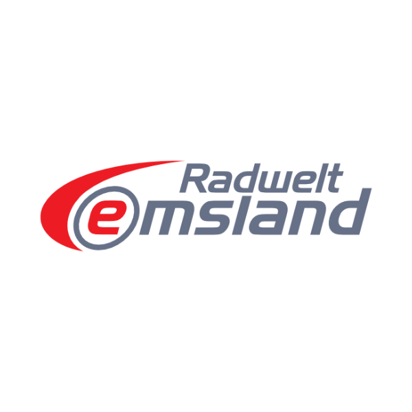 Radwelt Emsland