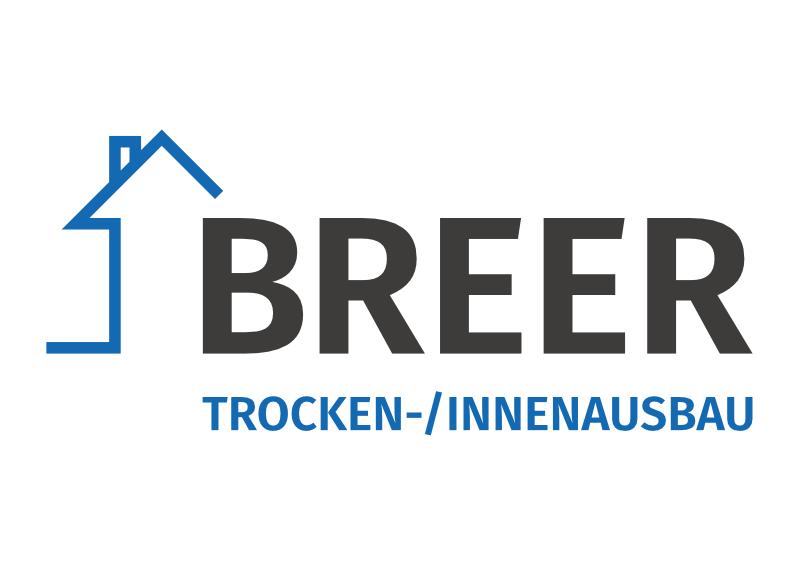 Breer Trocken Innenausbau
