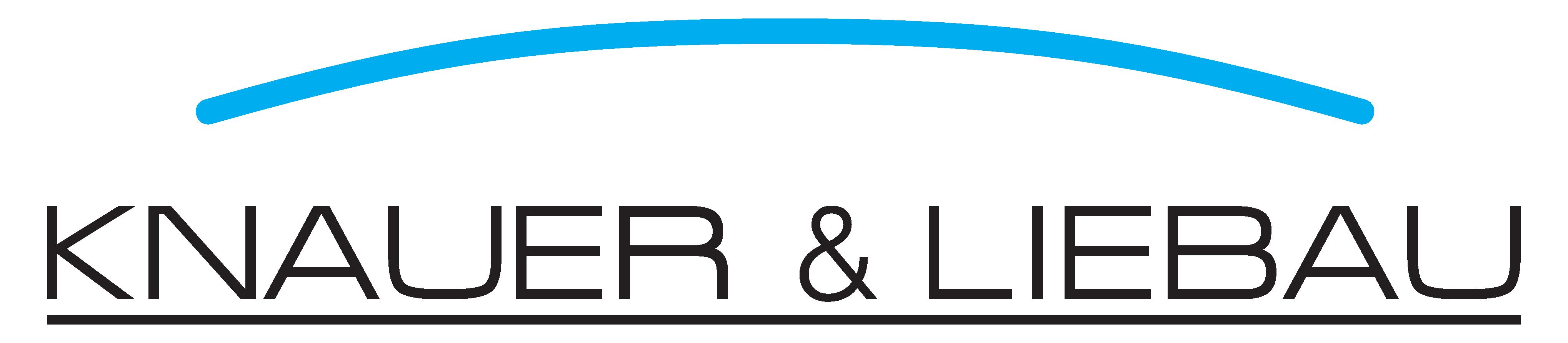 Knauer & Liebau GmbH & Co. KG