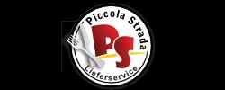 Piccola Strada Papenburg