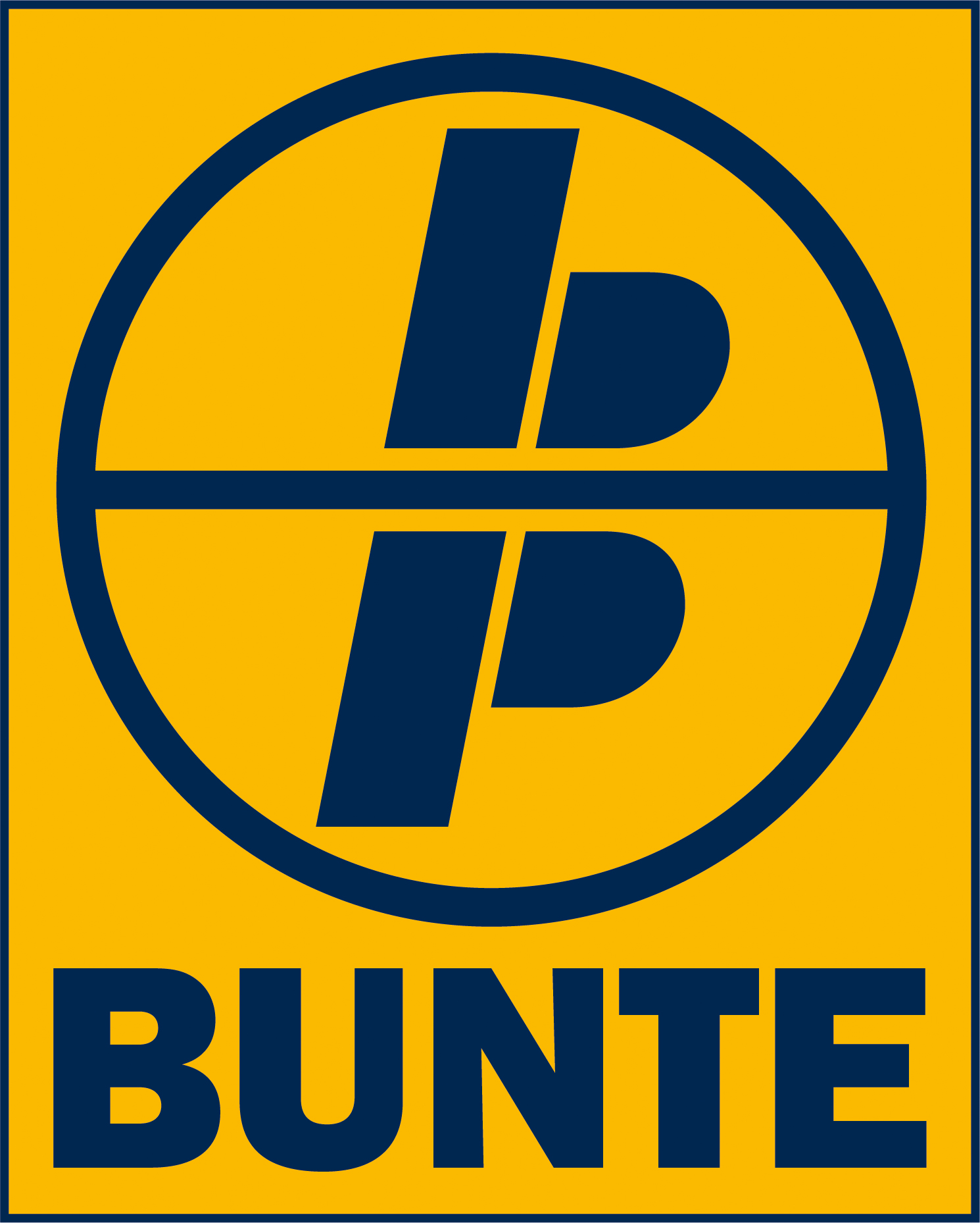 JOHANN BUNTE Bauunternehmung GmbH & Co. KG