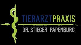 Tierarztpraxis Dr. Stieger