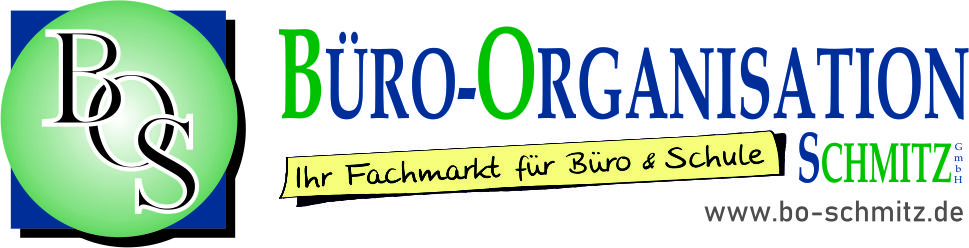 Büro Organisation Schmitz