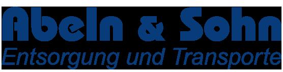 B. Abeln & Sohn GmbH