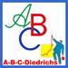A-B-C Diedrichs